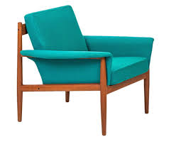 Outdoor Armchairs Australia Found