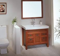 Bathroom Vanity Tops With Sink Bathroom Vanity Sinks Single Sink Vanity Cabinet White Beside