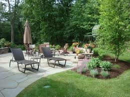 Designers Patio by Garden Designers Roundtable A Panel Of Professional Landscape