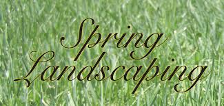 spring landscaping spring landscaping strictly business magazine lincoln