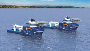 wärtsilä package for harvey gulf mpsv offshore energy today
