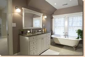 bathroom rehab ideas diy small bathroom remodel large and beautiful photos photo to