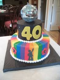 s decorations best 25 disco theme ideas on 70s party