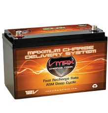 agm alternative energy battery by vmaxtanks 5 5 stars