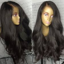 are there any full wigs made from human kinky hair that is styled in a two strand twist for black woman best 25 lace front wigs ideas on pinterest lace front weave