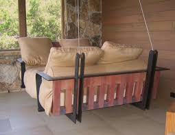 custom handcrafted furniture commercial and residential