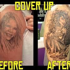 717 tattoo studio tattoo com