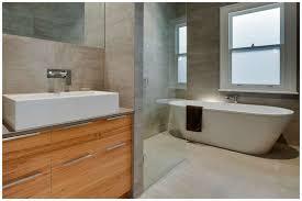wooden bathroom vanity cos interiors pty ltd exceptional u0026 best