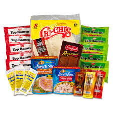 feel better care package shop all icare gifts indianadocin