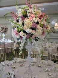 Pics Of Centerpieces by Price Estimate For Tall Centerpiece With Pic Weddingbee