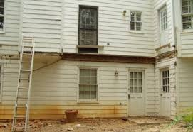 Estimated Cost To Build A Deck by Screened In Porches How Much Do They Cost To Build