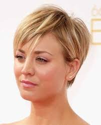 big bang blonde short hair cut pictures 25 quick haircuts for women with fine hair fine hair short