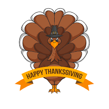 thanksgiving turkey clip happy thanksgiving quotes images