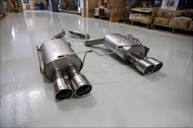 nissan titan performance parts performance exhaust e92 m3