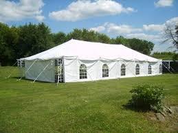 tent rental tent party rental tent rental