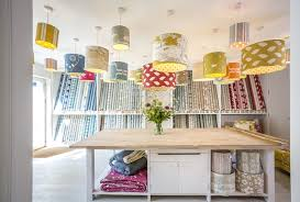 home design shop uk interior designer fabrics designer curtains upholstery