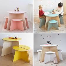 Best  Furniture For Kids Ideas On Pinterest Kid Furniture - Kids furniture