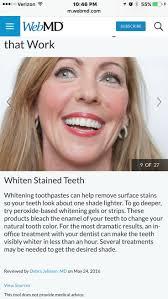 1233 best teeth whitening images on pinterest teeth whitening