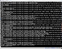 install os x on virtualbox on os x riccardo tramma