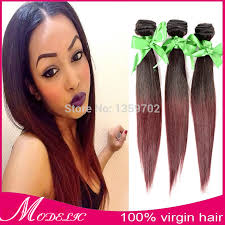 best hair vendors on aliexpress best aliexpress curly hair vendors 2015 corvette pandemony info