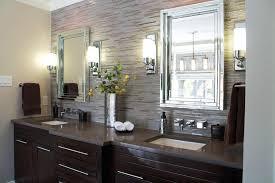 Modern Bathroom Wall Lights Bathroom Wall Sconces Tips