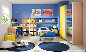 21 beautiful children u0027s rooms