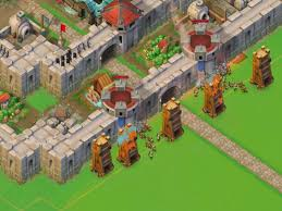 castle siege flash best xbox live windows 10 for tablets and phones windows central