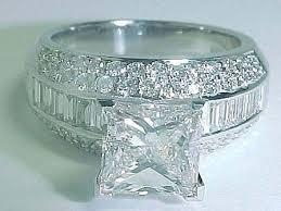 rings sale cheap images Cheap platinum diamond ring jpg