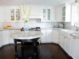 aknsa com elegant wooden kitchen island dining table
