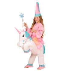 inflatable fancy dress costume for kids sanc 75502