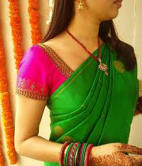 blouse ki pinterest blouse designs saree and saree blouse