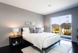 wood floor or carpet in bedroom carpet vidalondon