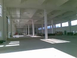 capannoni industriali capannoni industraili in vendita a niella tanaro cn simarluno srl