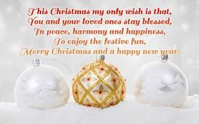 top 20 greetings and wishes wishes greetings