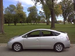automobile toyota auto on info the early 2010 reliability grade point averages and