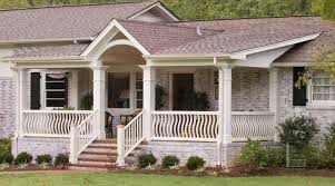 shed plans with porch shed style porch roof choosing right house plans 35667