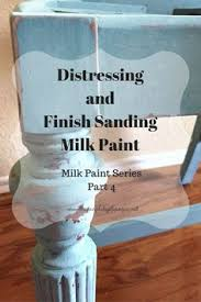 chalk paint milk paint and specialty paints differences miss