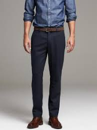 the gent u0027s guide to men u0027s business casual