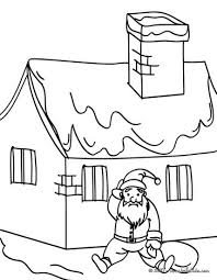christmas coloring pages 1000 images printable christmas
