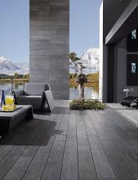 photos de verandas modernes 3 terrasses chics pour un effet choc travaux com