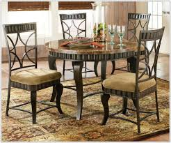 harris dining room set coaster furniture furniturepick boyer