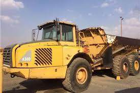 volvo 800 truck for sale 2011 volvo truck trucks for sale in gauteng r 1 800 000 on truck