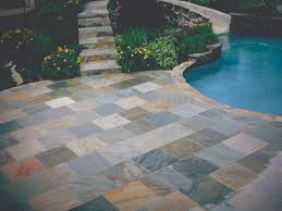 Roterra Slate Tiles by Natural Stone Sales Denver Slate Thin Slate