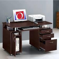 Drafting Computer Desk Office Desk Overstock Office Desk World Map Drafting Table