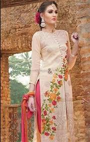 latest pakistani straight suit pattern latest salwar kameez