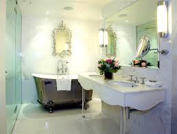 bathroom bathroom lights over mirror bathroom light fixtures