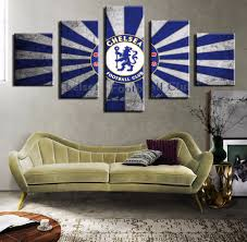 livingroom deco art on canvas modern home decoration living room deco posters