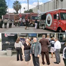 auto junkyard riverside ca riverside california city of arts u0026 innovation