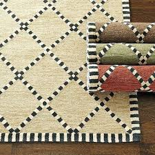 Outdoor Rugs Only New Outdoor Rugs Only The Indoor Outdoor Rug Has The Soft Look And