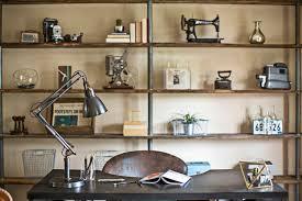 Christina Loucks - Interior design styling